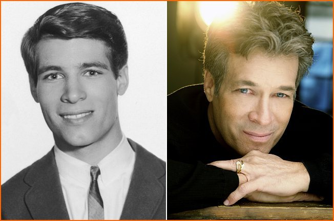 don grady cancer